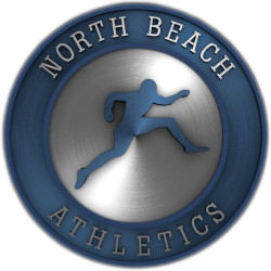 North Beach Athletics (Inc.)