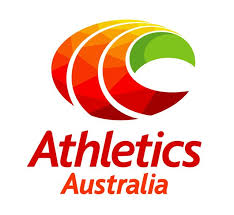 Athletics Austalia.